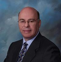 San Antonio Bankruptcy Attorney, Martin Seidler